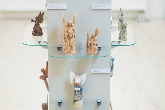 Museum of Angels – Centre of Sacred Art 6