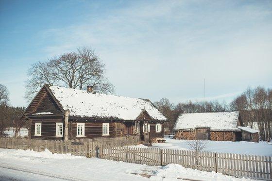 Arklio muziejus 26